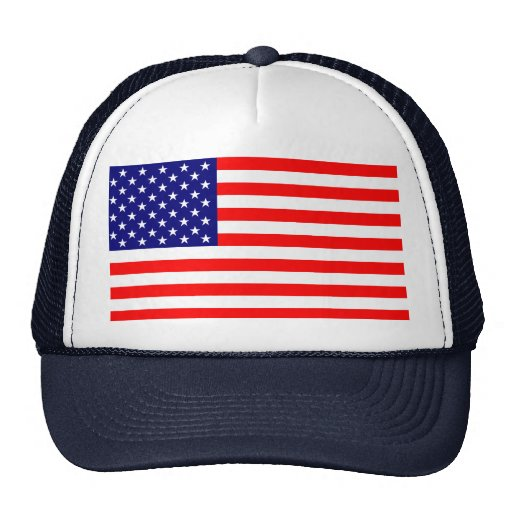 Back to Back World War Champs gear - WW Champions Hats