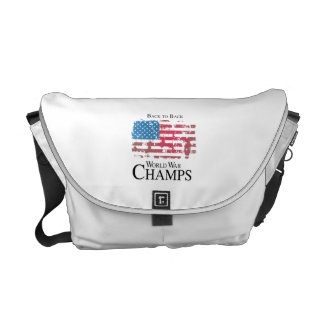 Back to back world war champs.png commuter bags