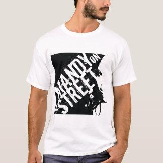 Back to Mandy T-Shirt