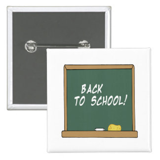 Back To School 2 Pin