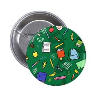 """Back to school"" button"
