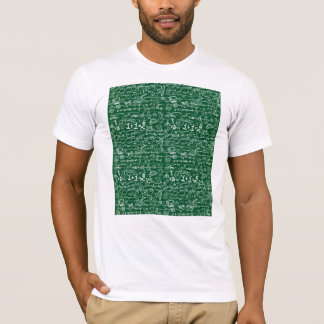 Back to School Collage T-Shirt