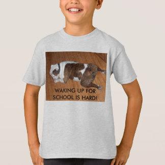 Back-to-School Kids' T-Shirt