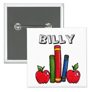 Back to School Products Pins