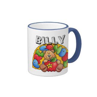 Back to School Products Ringer Mug