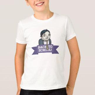 BACK TO SCHOOL! T-Shirt