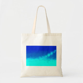 Back to Space Tote Bag