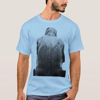 BackAndForward T-Shirt