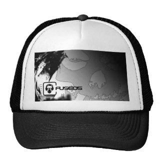 backaswebfront copy cap