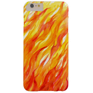 Background 3 barely there iPhone 6 plus case