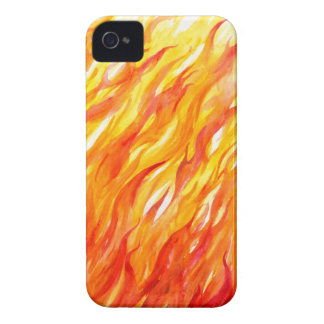Background 3 iPhone 4 Case-Mate cases