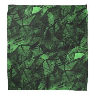 Background 5 bandana