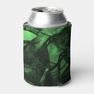 Background 5 can cooler