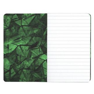 Background 5 journals
