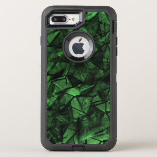 Background 5 OtterBox defender iPhone 8 plus/7 plus case