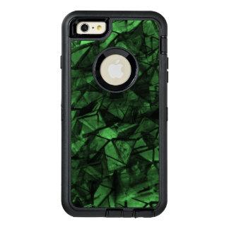 Background 5 OtterBox defender iPhone case