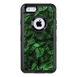 Background 5 OtterBox iPhone 6/6s case