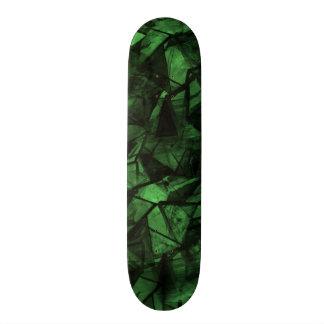 Background 5 skate boards