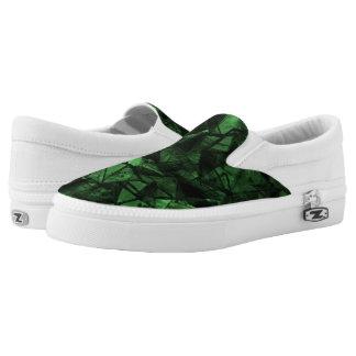 Background 5 Slip-On shoes