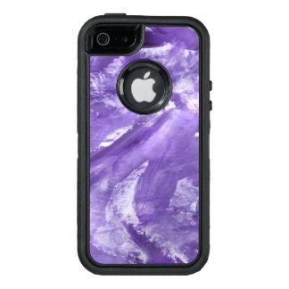 Background 6 2 OtterBox iPhone 5/5s/SE case