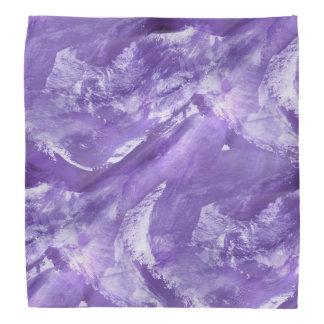 Background 6 bandana