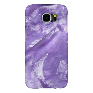 Background 6 samsung galaxy s6 cases