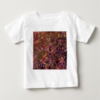Background Baby T-Shirt