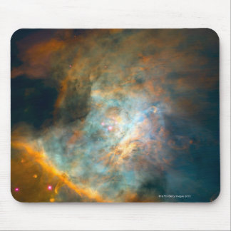 Background Mouse Pad