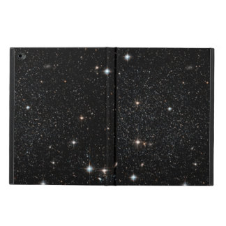 Background - Night Sky & Stars Powis iPad Air 2 Case