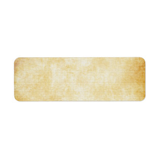 Background | Parchment Paper