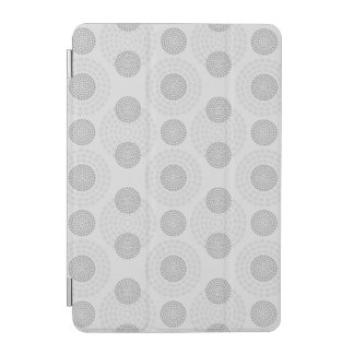 Background Pattern iPad Mini Cover