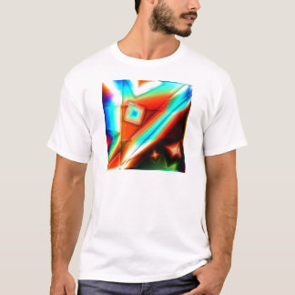 Background T-Shirt
