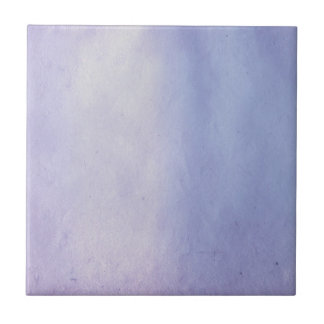 Background- Texture Watercolor Paper 2 Small Square Tile