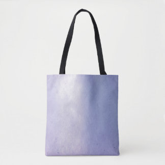 Background- Texture Watercolor Paper 2 Tote Bag