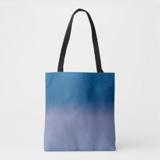 Background- Texture Watercolor Paper 3 Tote Bag