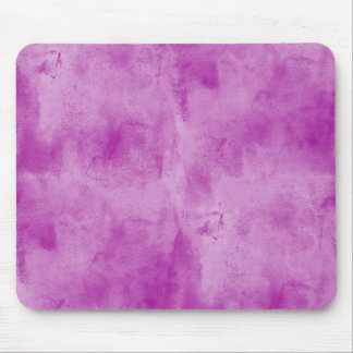 background texture watercolor seamless purple mouse pad