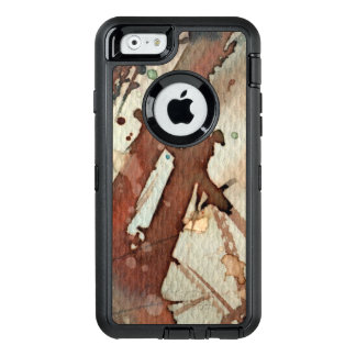 background watercolor 5 2 OtterBox iPhone 6/6s case