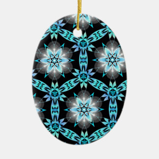 Backgrounds Pattern Images Christmas Ornament