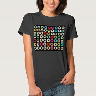 backward t-shirt