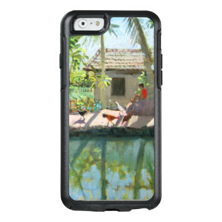 Backwaters India OtterBox iPhone 6/6s Case