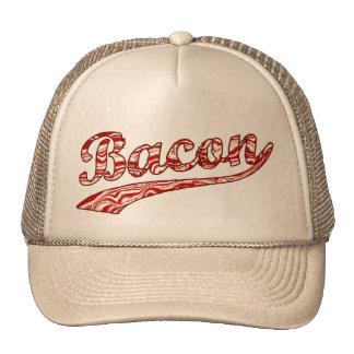 Bacon $17.95 (11 colors) Hat