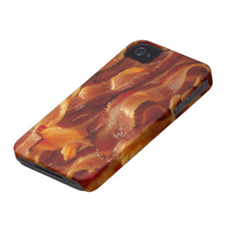 Bacon!!!! iPhone 4 Case