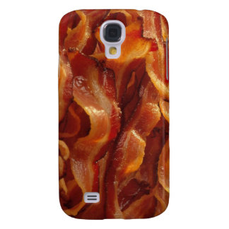 Bacon HTC Vivid Covers