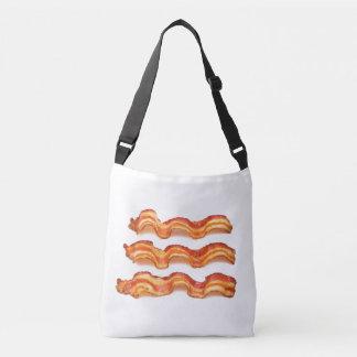Bacon Crossbody Bag