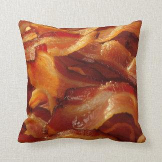 Bacon Cushion