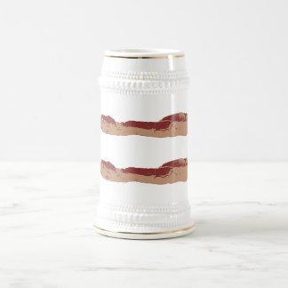 Bacon Equality Coffee Mug