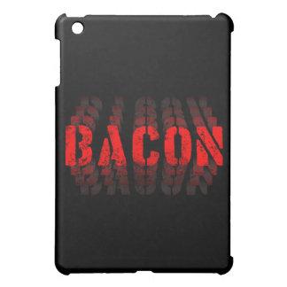 Bacon Fade iPad Mini Case
