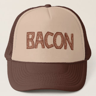 Bacon Hat