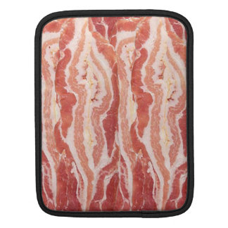 BACON!!! Ipad Sleeve