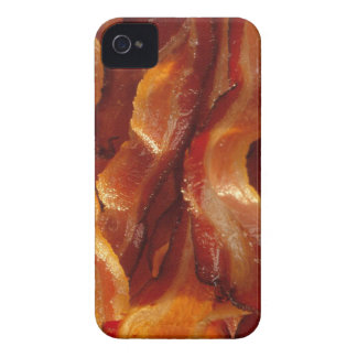 Bacon iPhone 4 Case-Mate Case